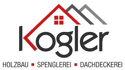 Kogler-Dach GmbH aus dem Bezirk Schärding |