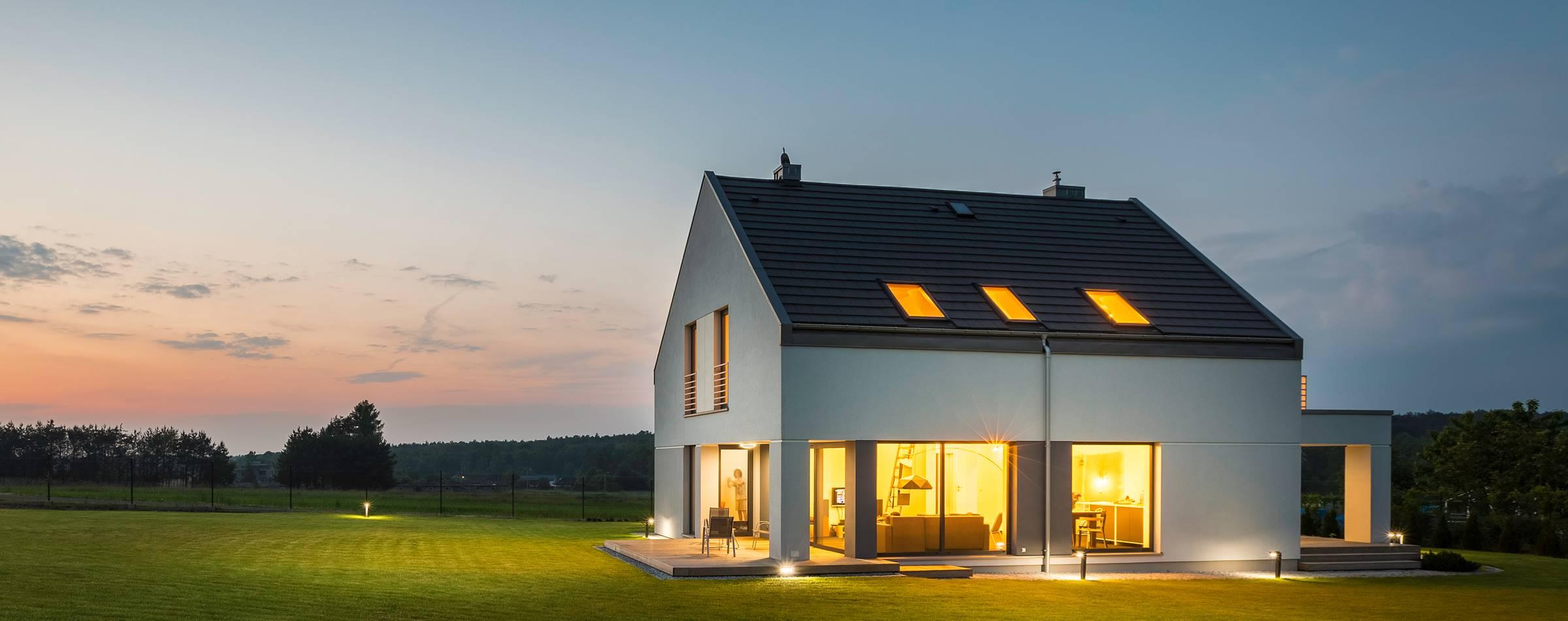 kogler dach gmbh holzriegelbau sch rding o. Black Bedroom Furniture Sets. Home Design Ideas